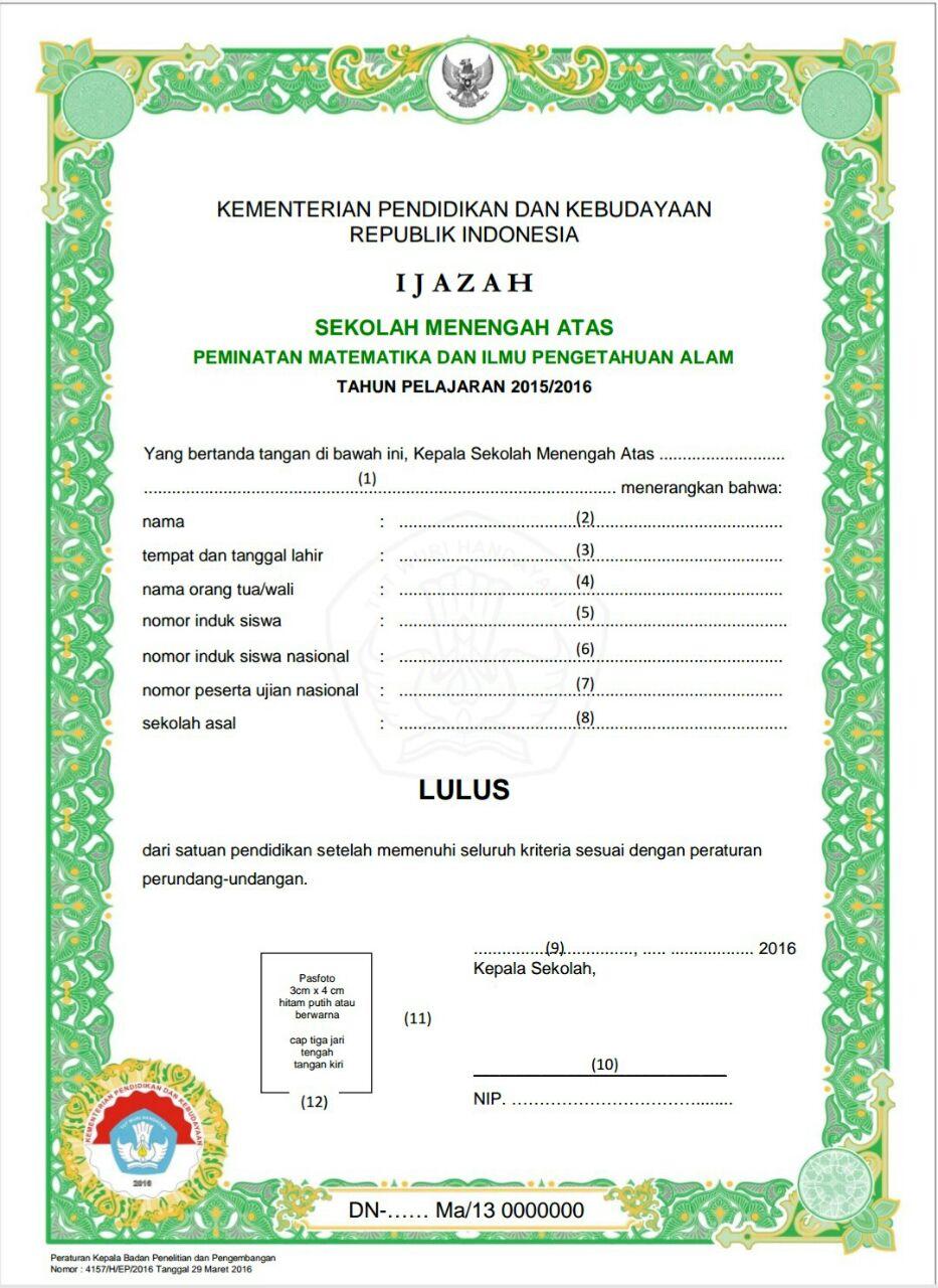 Soal Ukk Kelas 1 Sd Jakarta Soal Esai Kelas 1 Sd Soal Kelas Download Soal Uas Ipa Kelas Tahun